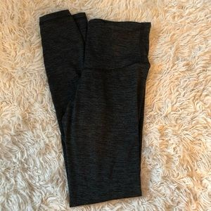 Old Navy Pants - Old Navy Active Leggings
